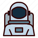 cosmonaut, astronaut, space, mars, martian, exploration, perseverance