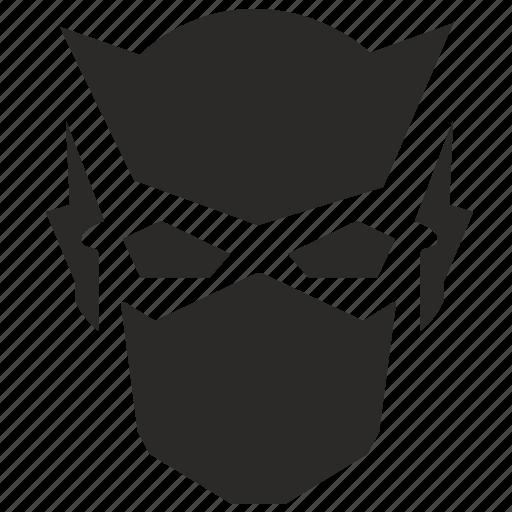 america, capitan, comics, hero, man, mask icon
