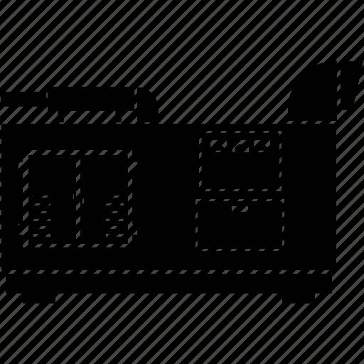genrator icon