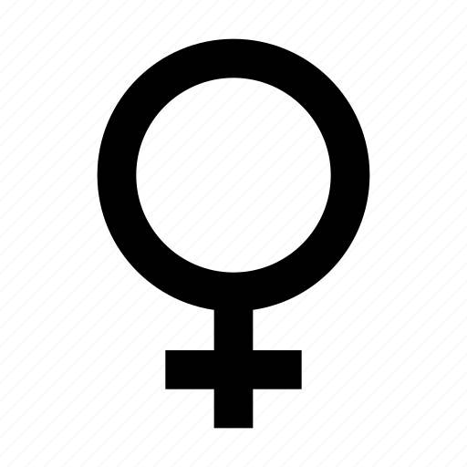 Sign, woman, sex icon - Download on Iconfinder on Iconfinder