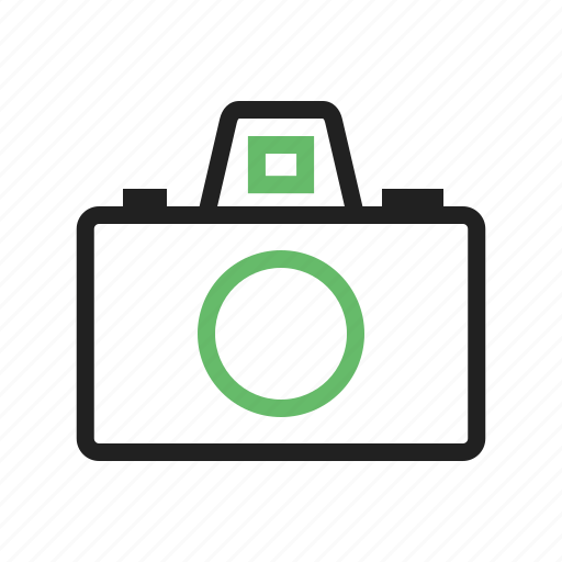 camera, enhance, film, lens, photographic, professional, video, zoom icon