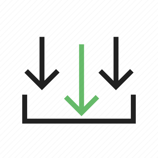 communication, computer, data, information, input, internet, keyboard icon