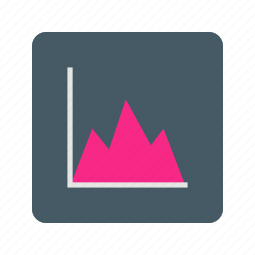 analysis, analytic, business, finance, graph, seo, statistics icon