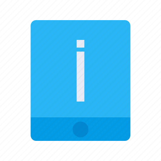 device, mobile, phone, smart, tablet, technology, watch icon
