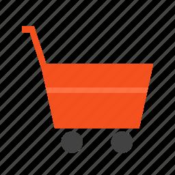 building, center, interior, mall, restaurant, shop, shopping icon
