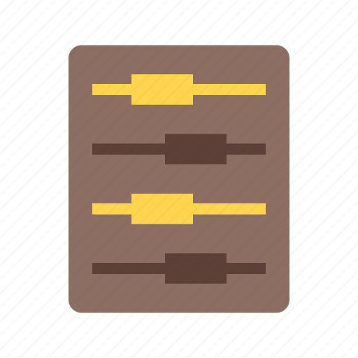 change, direction, railroad, switch, track, tracks, transportation icon