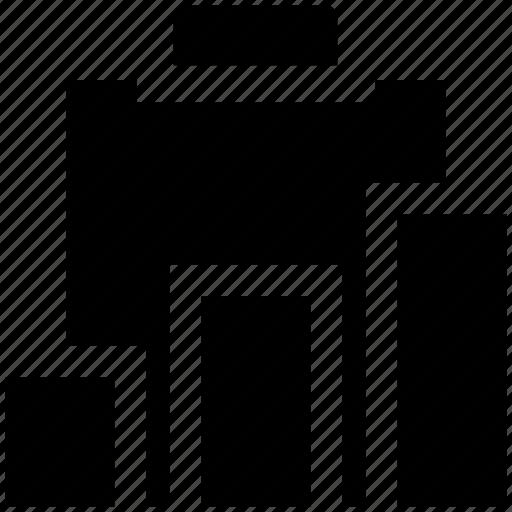 Analytics, bar graph, chart, clipboard, document, graph, statistics icon - Download on Iconfinder