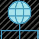 browser, communication, connection, globe, internet, seo, world
