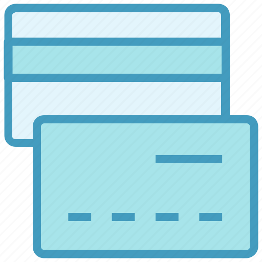 Atm, atm card, card, credit card, debit card, payment method icon - Download on Iconfinder