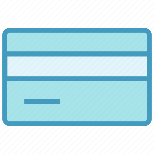 atm, atm card, card, credit card, debit card, payment method icon