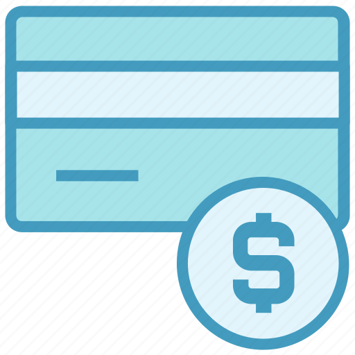 atm, atm card, card, credit card, debit card, dollar coin, payment method icon