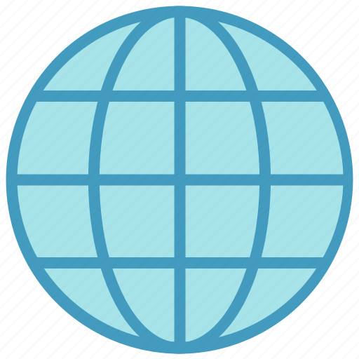 Earth, explorer, global, globe, international, internet, world icon - Download on Iconfinder