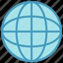 earth, explorer, global, globe, international, internet, world
