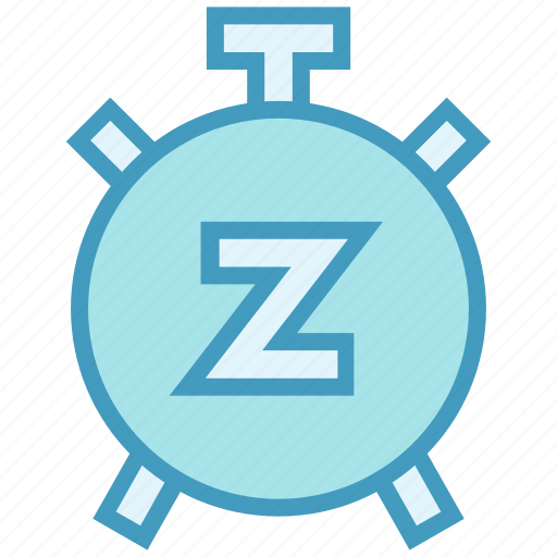 alarm, alarm clock, clock, sleep, time icon