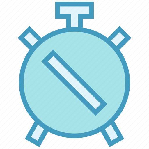 alarm, alarm clock, clock, off, time icon