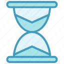 deadline, hourglass, loading, sand clock, sandglass, timer, waiting