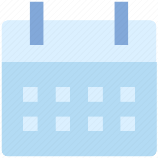 agenda, appointment, calendar, date, day, month, schedule icon