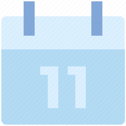 Agenda, appointment, calendar, date, day, month, schedule icon - Download on Iconfinder