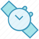clock, hand, hand watch, time, watch icon