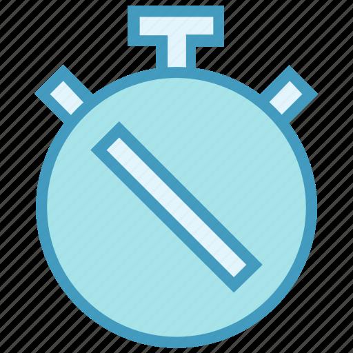 Alarm, alarm clock, clock, off, time icon - Download on Iconfinder