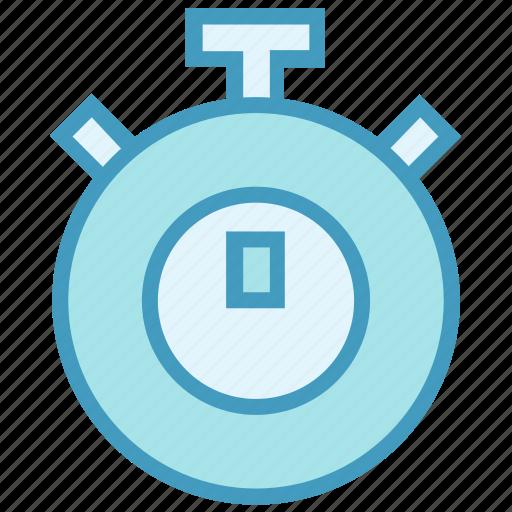alarm, alarm clock, clock, speedometer, time icon
