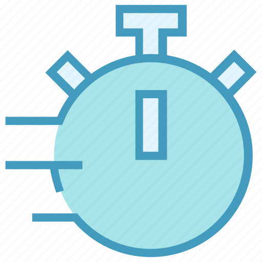 Alarm, alarm clock, clock, time icon - Download on Iconfinder