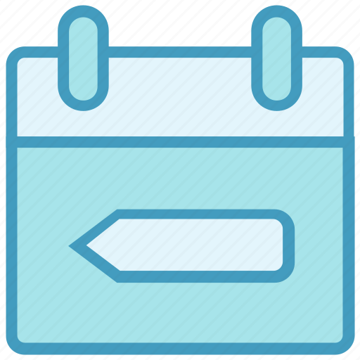 agenda, appointment, calendar, date, material, pencil, schedule icon