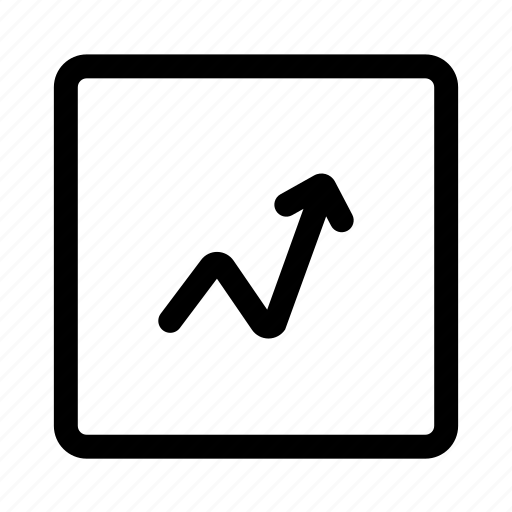 data, of, tabulation, tabulation and representation of data icon
