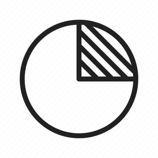 Math Symbols Linear Black By Iconbaandar Team
