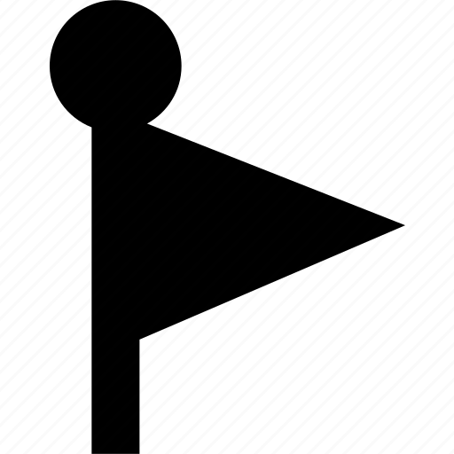 flag, mark, meanicons icon