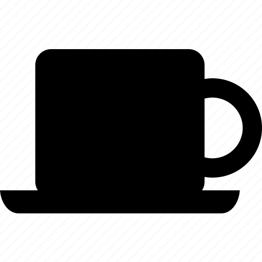 coffee, cup, drink, meanicons, tea icon