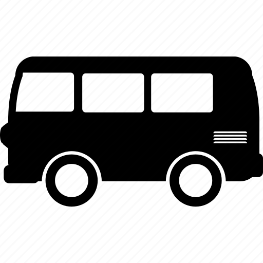 bus, car, meanicons, traffic, transport, transportation, travel, truck icon