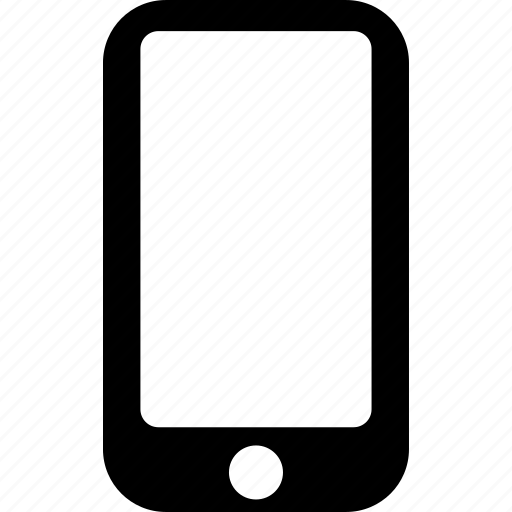 call, meanicons, message, mobile, phone, smartphone, telephone icon
