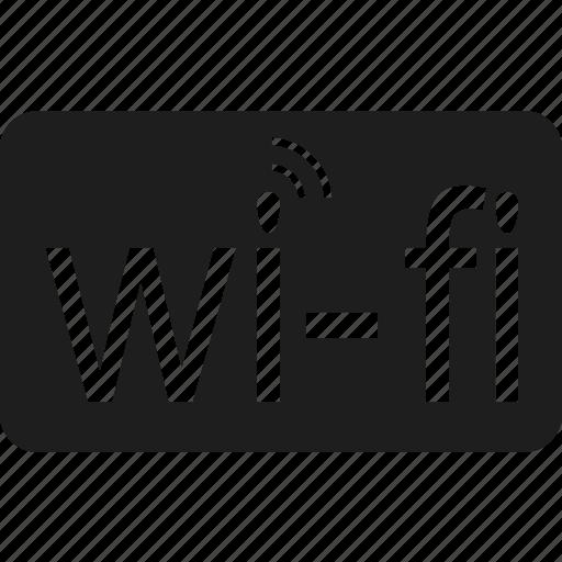 antenna, transmitter, wifi, wireless icon