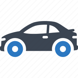 auto, car, traffic, transport, transportation, travel, vehicle icon