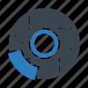 disc, brake, braking, system