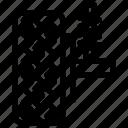 car, maintenance, service, suspension icon