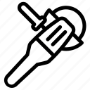 repair, service, tools icon