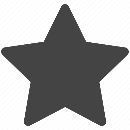challenge, champion, star, winner icon