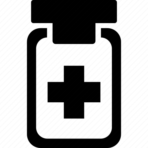 Vector Representations of Words  TensorFlow