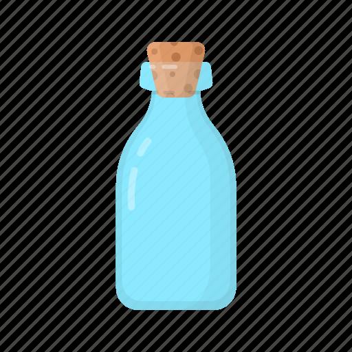 Bottle, drugs, medicine, packaging icon - Download on Iconfinder