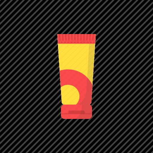Bottle, drugs, medicine, ointment, packaging, salve icon - Download on Iconfinder