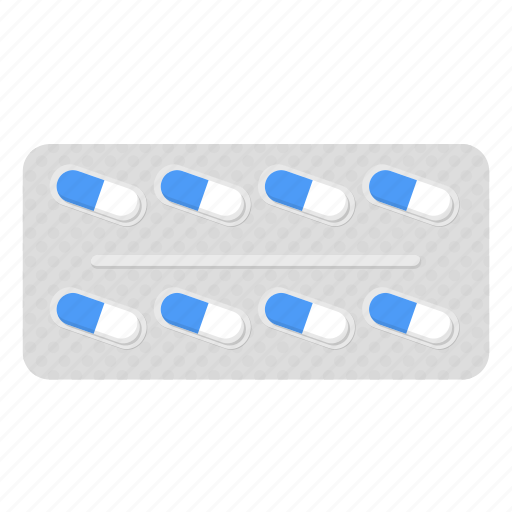 Bottle, drugs, medicine, packaging, pills icon - Download on Iconfinder