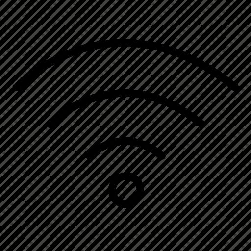 internet, wifi, wifi connection, wifi signal, wireless icon