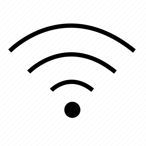 internet, wifi, wifi connection, wifi signal, wireless icon
