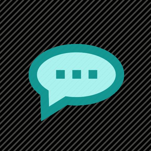 advertisement, business, marketing, media, network, news, talk icon