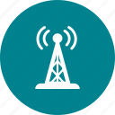 antenna, broadcasting, communication, frequency, signals, telecom, tower