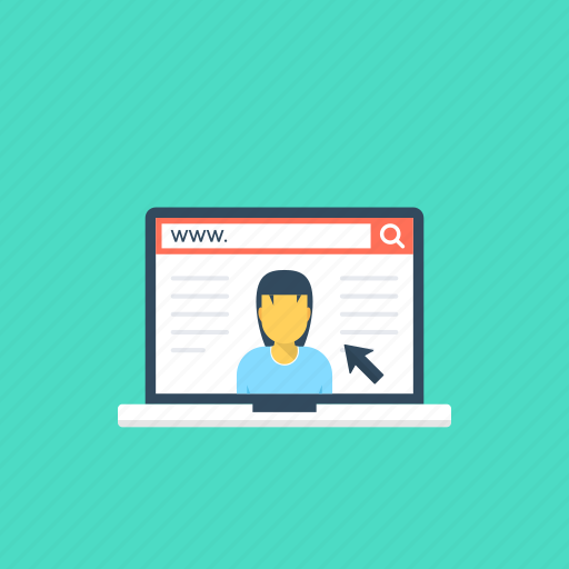 customer feedback, customer satisfaction, usability, user experience, ux design icon