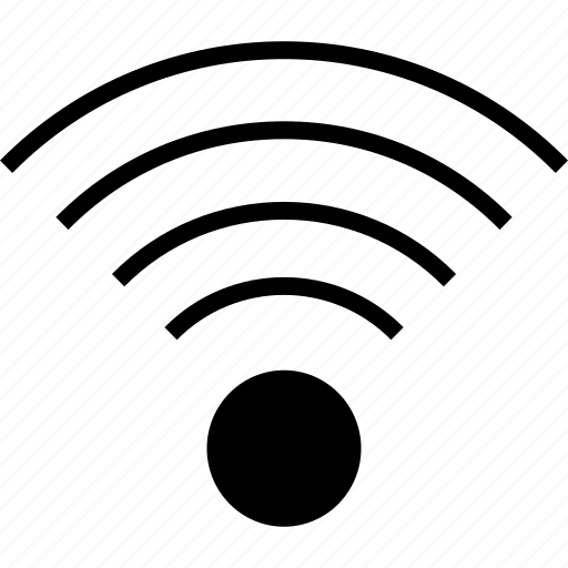 signal, wifi, wifi signal, wireless icon