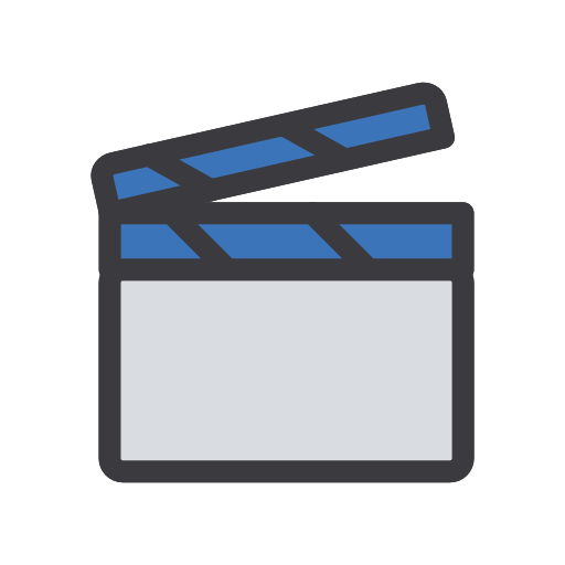 audio, media, multimedia icon